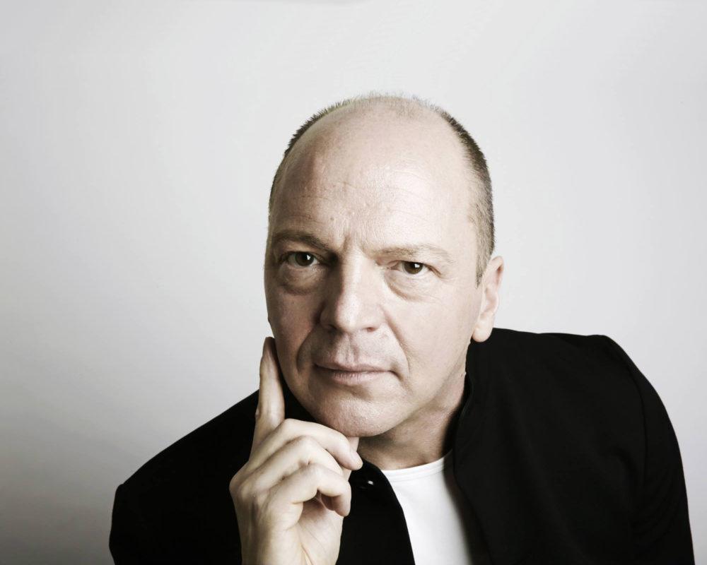 Stefan Stegmayer Coaching & Beratung, Köln