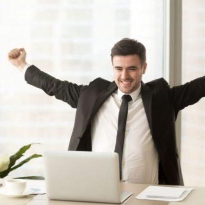 Mitarbeiter - Management by Motivation