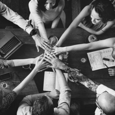Mitarbeiter führen und motivieren
